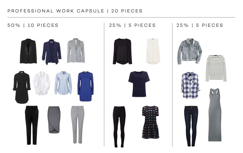 Professional_Capsule_Wardrobe